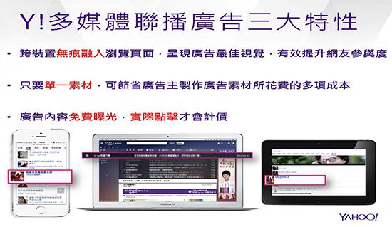 Yahoo!原生廣告介紹_頁面_07.jpg