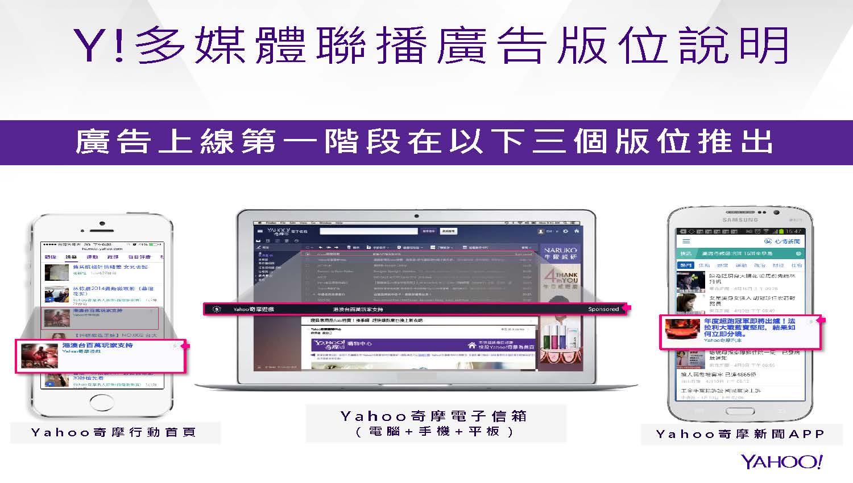 Yahoo!原生廣告介紹_頁面_03.jpg
