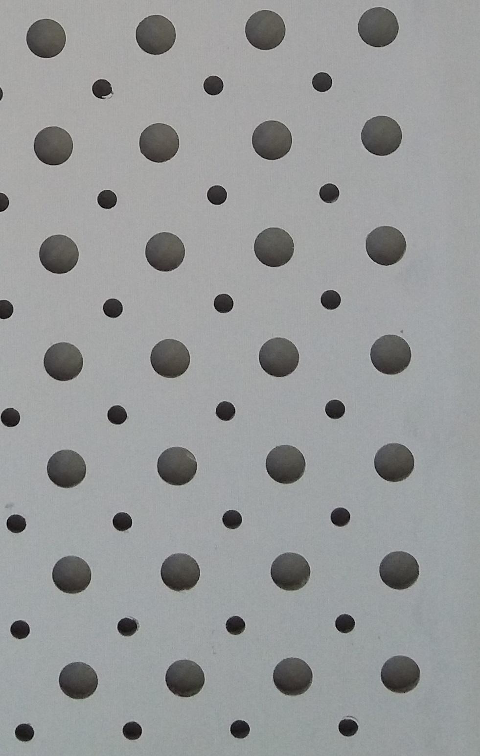 6mm沖孔矽酸鈣-樣品圖.jpg