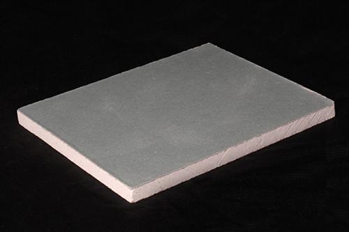 9mm纖維板平頂暗架天花板-樣品圖.jpg