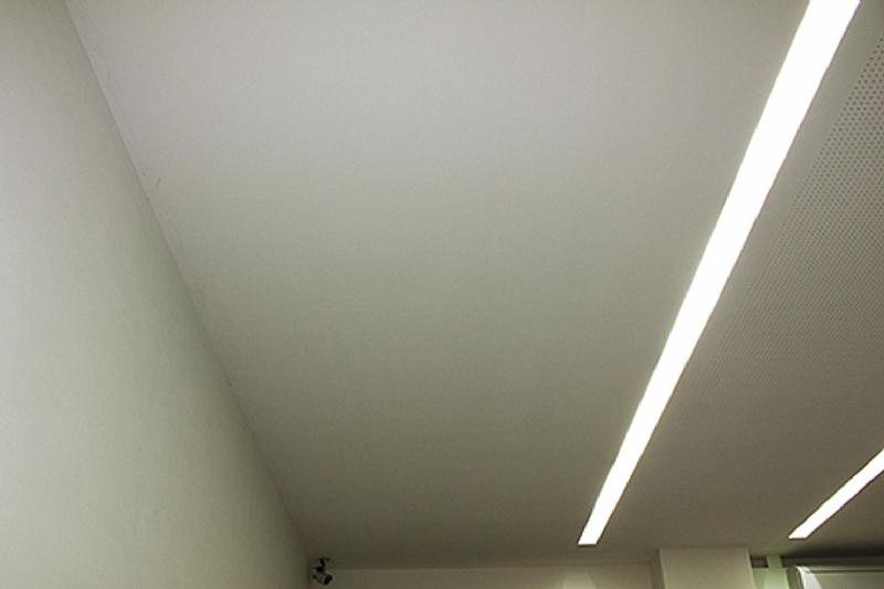 9mm纖維板平頂暗架天花板.jpg