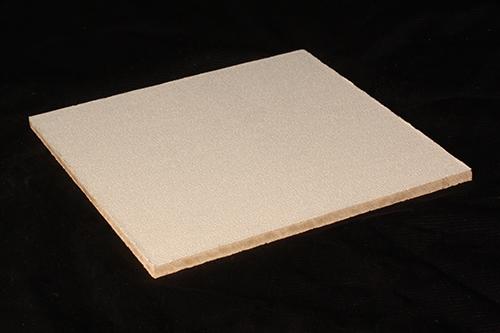 4mm明架抗濕耐潮天花板-樣品照.jpg