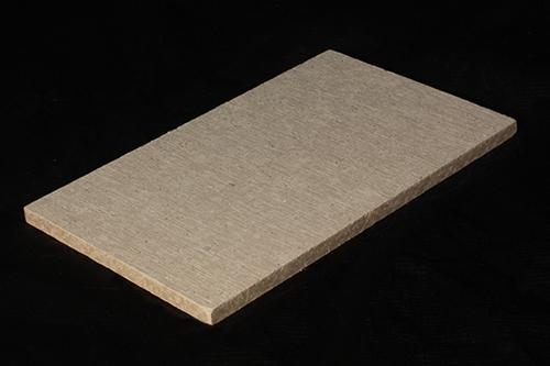 6mm矽酸鈣平頂案架天花板-樣品圖.jpg