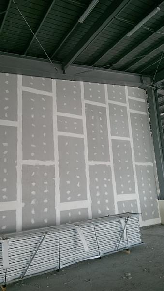 9mm矽酸鈣板雙面隔間.jpg