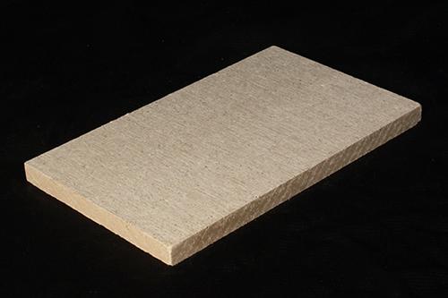 9mm矽酸鈣板雙面隔間-樣品圖.jpg