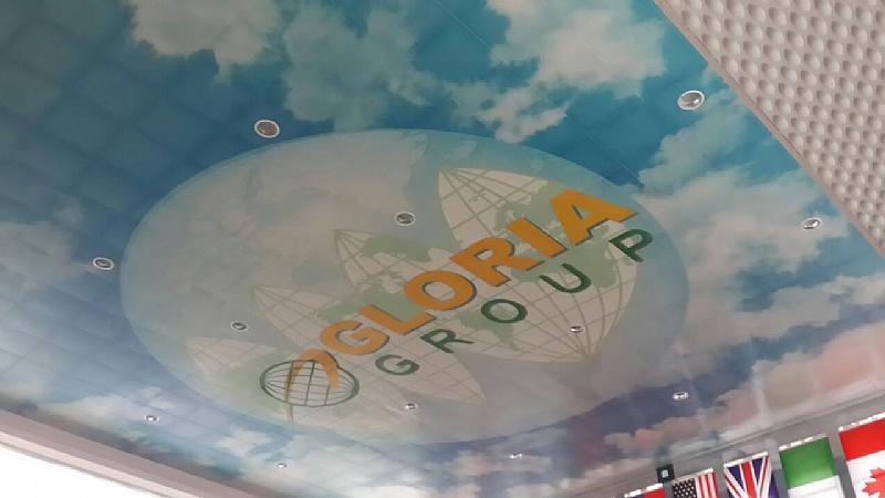 數位影像印刷卡夾式金屬天花板.jpg