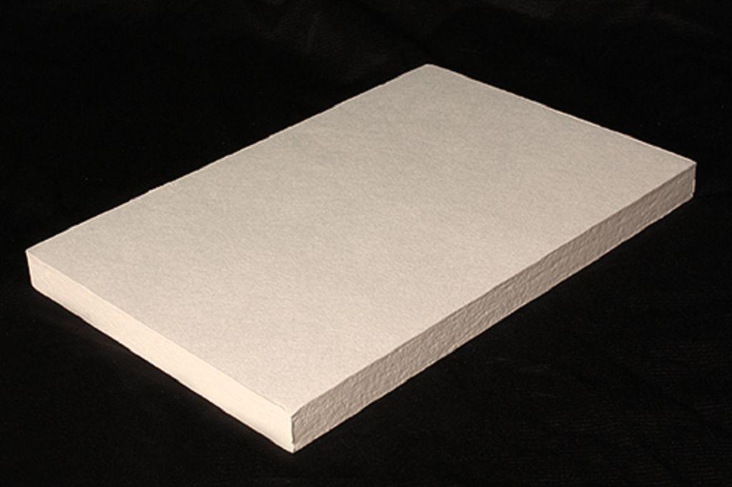 15mm明架純岩棉天花板-樣品圖.jpg