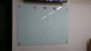 公佈欄玻璃白板