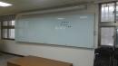 會議室大形玻璃白板