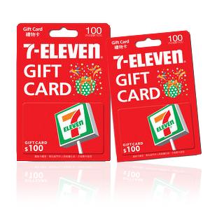 統一7-11禮物卡.JPG