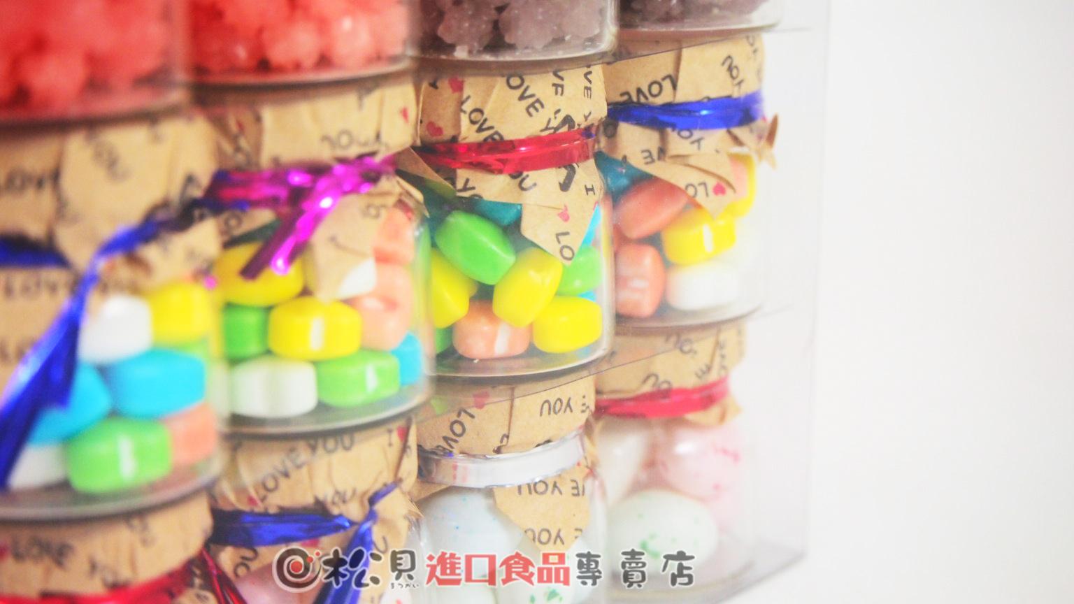 新世紀金運糖60P【9555021803631】2.jpg