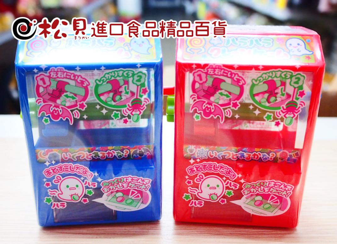 日本遊戲機造型糖果10g2.jpg