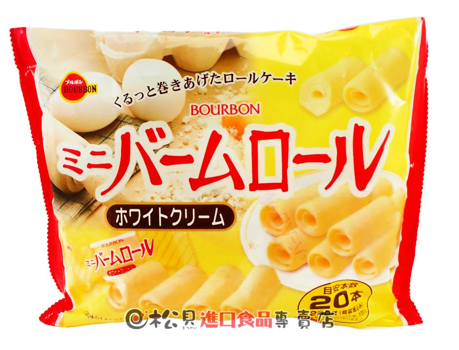 北日本奶油蛋糕捲200g【4901360311002】.jpg