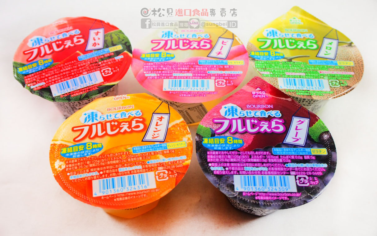 北日本小冰沙105g.jpg