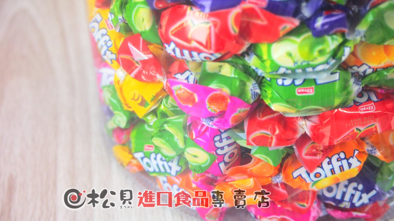 日旺什錦水果夾心2.jpg