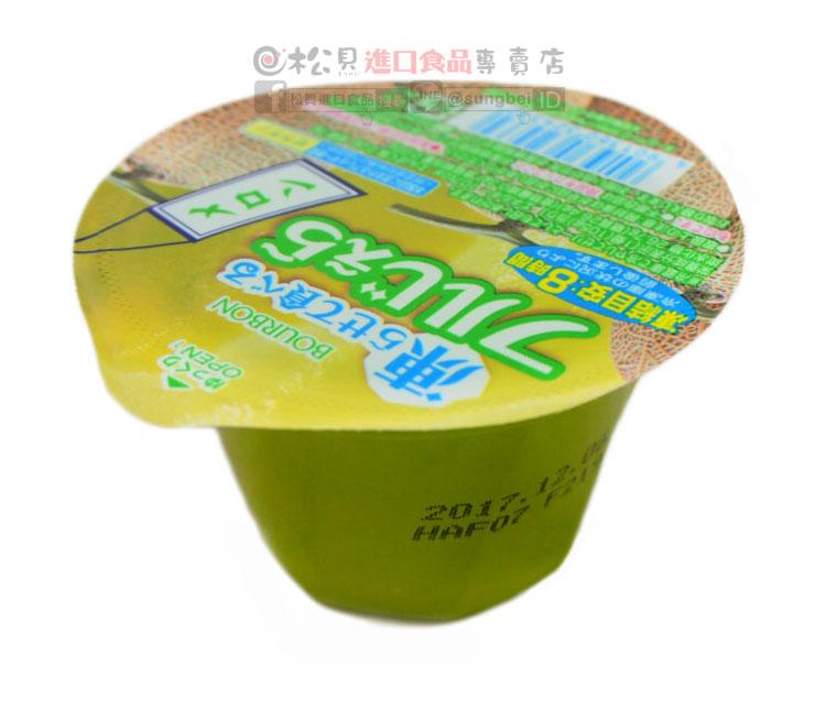 北日本小冰沙(哈蜜瓜)105g【4901360324330】.jpg