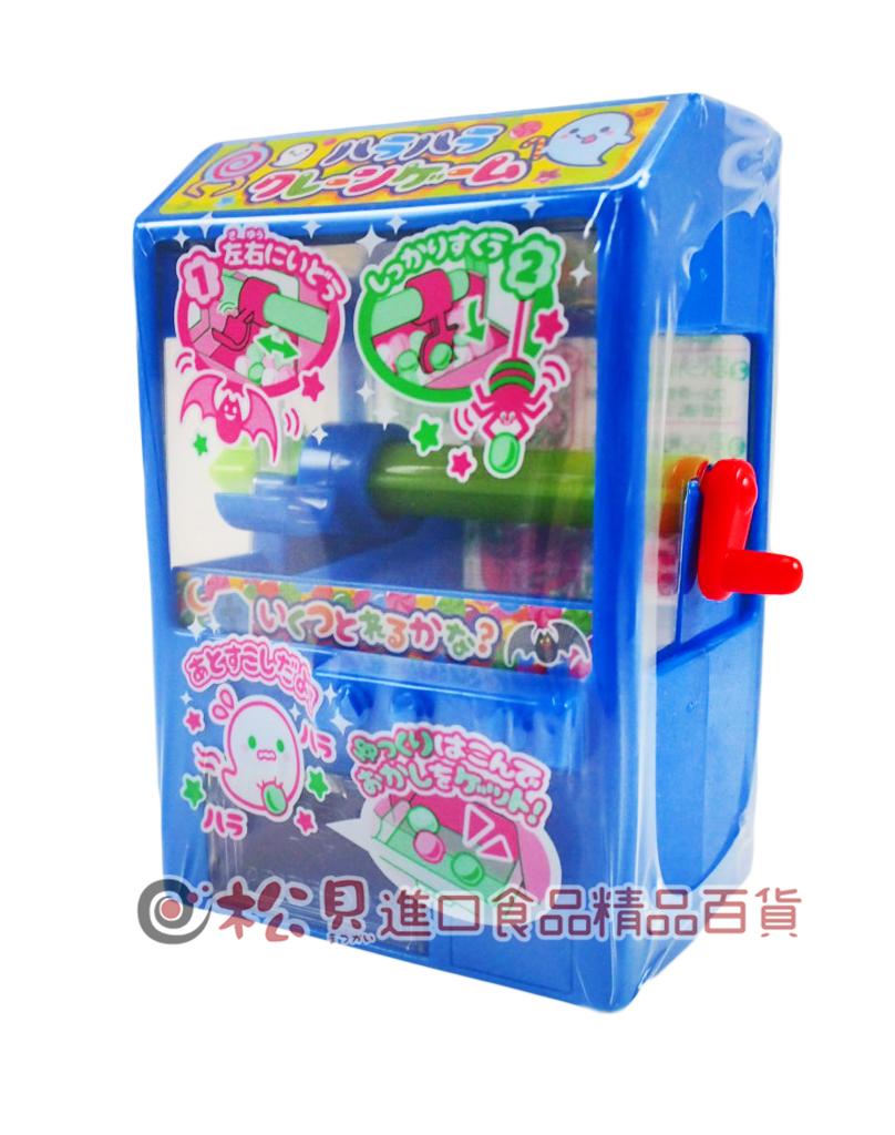 日本遊戲機造型糖果10g【4977629242714】.jpg