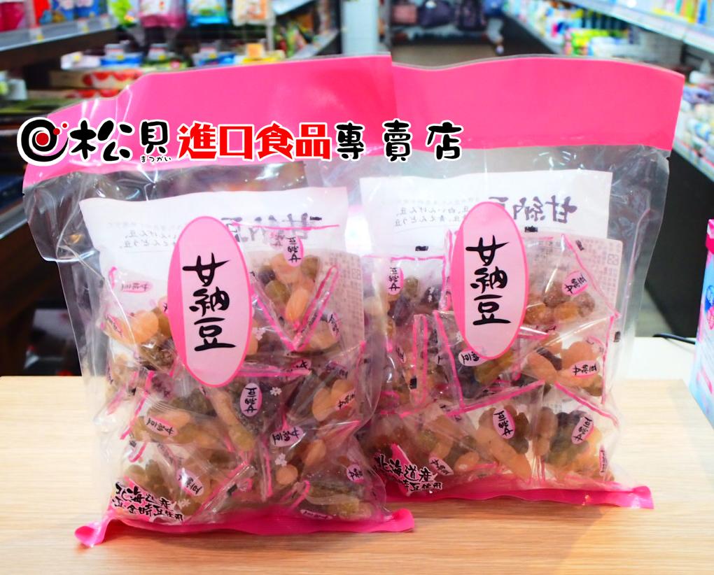 日本三角包甘納豆235g-1.jpg