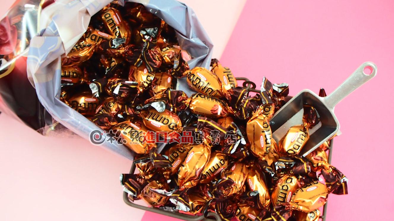 黛瑪拉咖啡軟糖1KG袋裝 (2).jpg