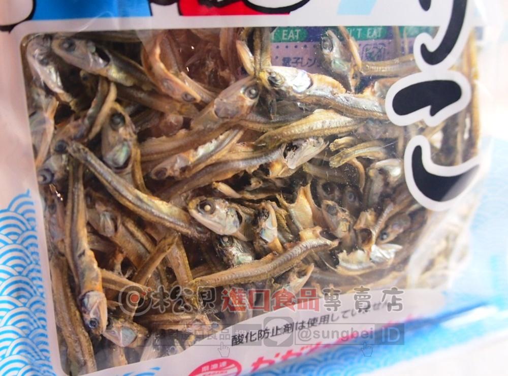 香川瀨戶內產小魚乾50g.JPG