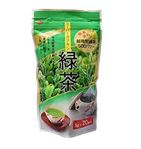 袋布向綠茶20袋入100g【4933715115027】.jpg