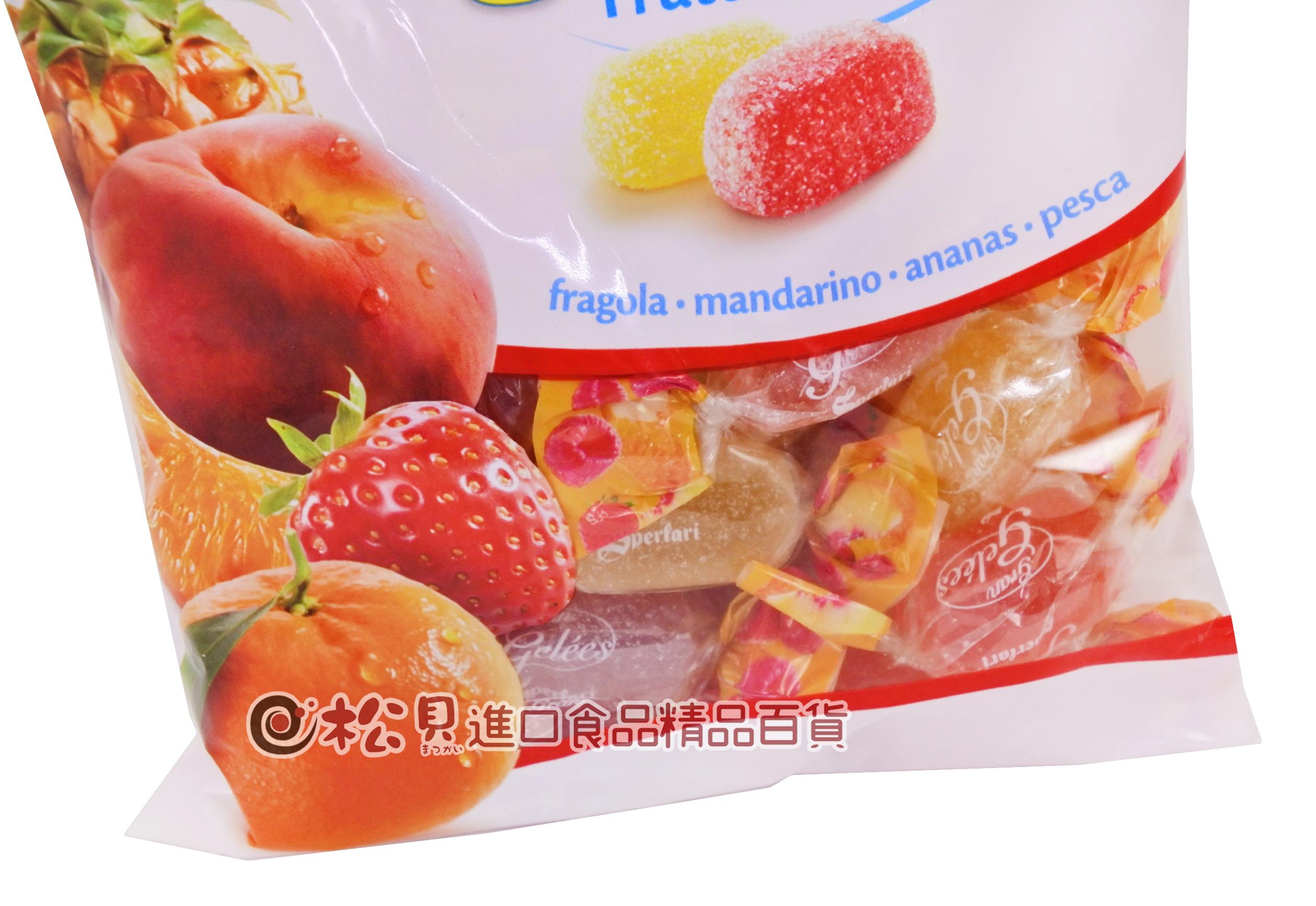 義大利史沛尼水果軟糖175g【8004190053015】 (2).jpg