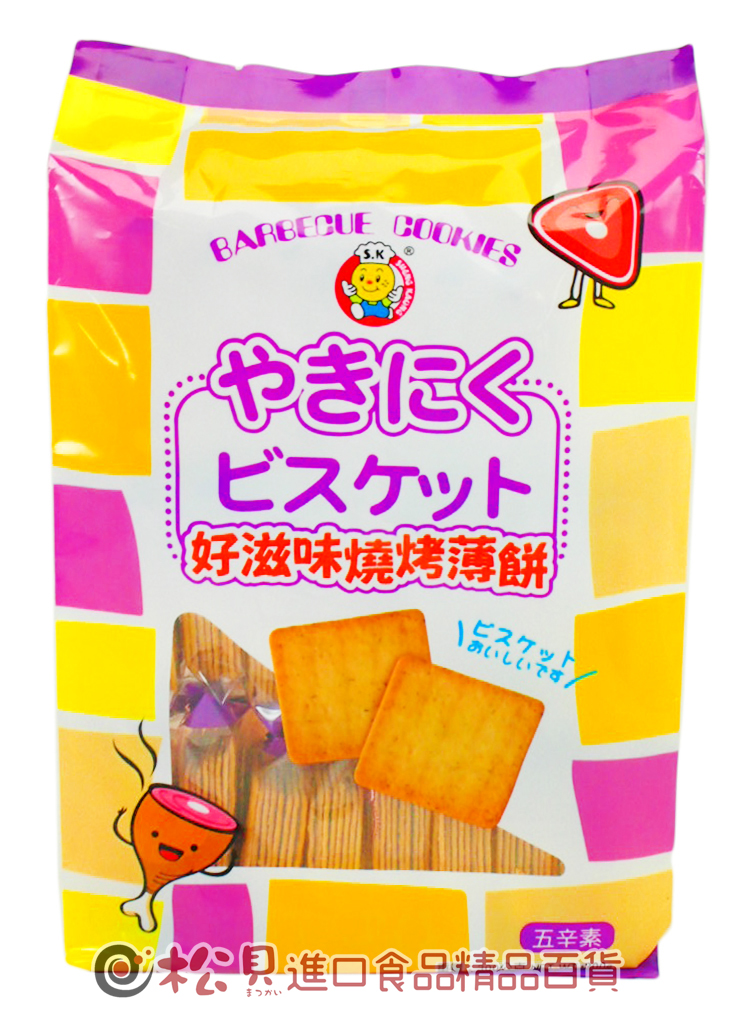 好滋味燒烤薄餅300g【4712893946193】.jpg