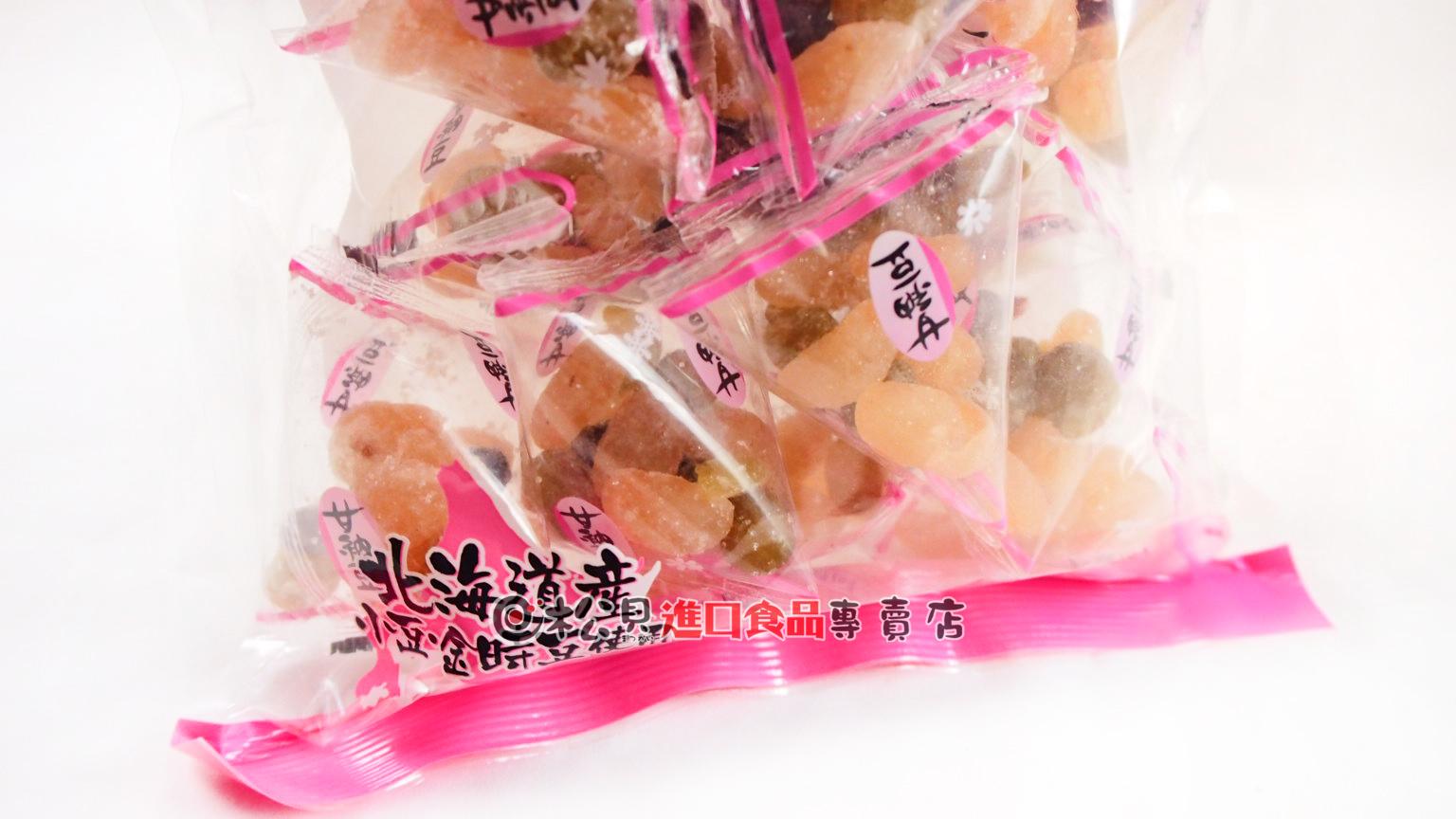 日本三角包甘納豆235g.jpg