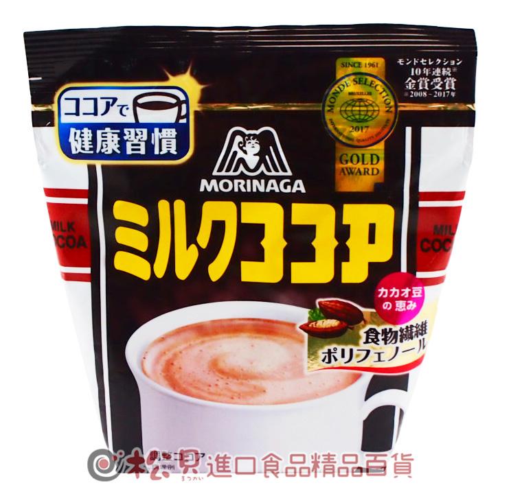 森永牛奶可可粉220g【4902888543739】.jpg
