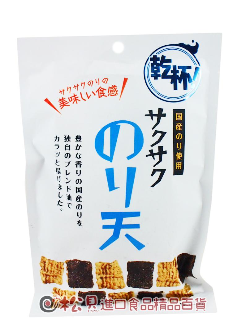 MARUKA海苔天婦羅42g【4978376370422】.jpg
