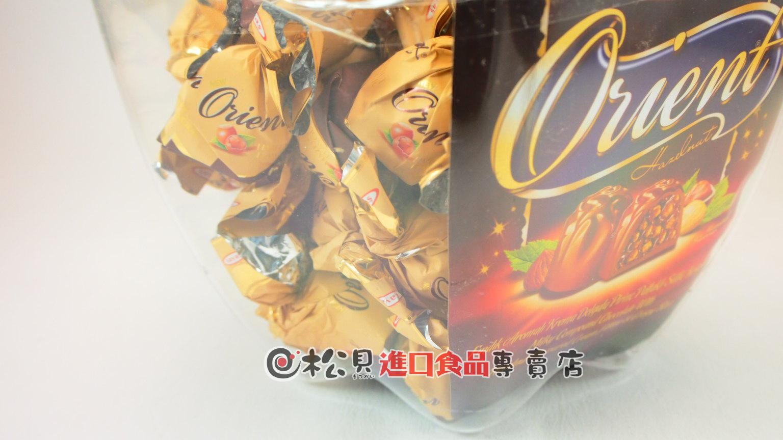 日旺塔亞思東方榛果巧克力2.jpg