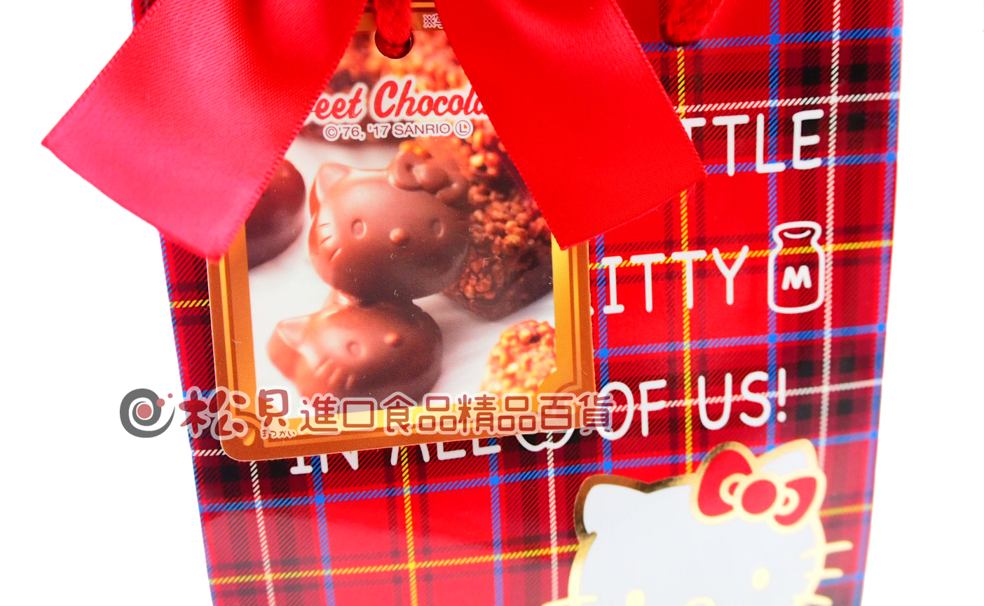 HEART凱蒂貓造型巧克力(提袋)72g1.jpg