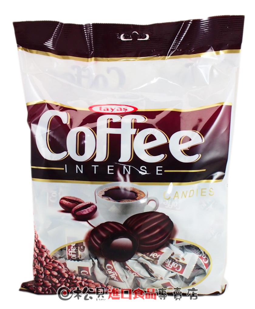 塔雅思咖啡夾心糖袋裝.jpg