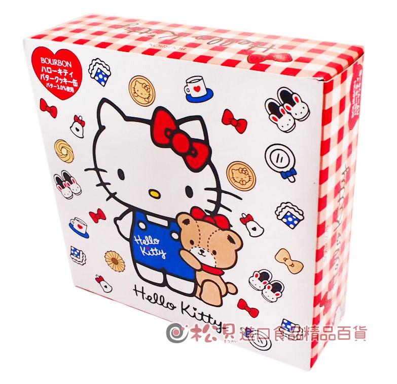 北日本凱蒂貓圓罐禮盒(奶油)326g【4901360327959】.jpg