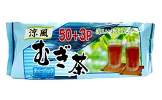 涼風麥茶53袋入530g【4969042552235】.jpg