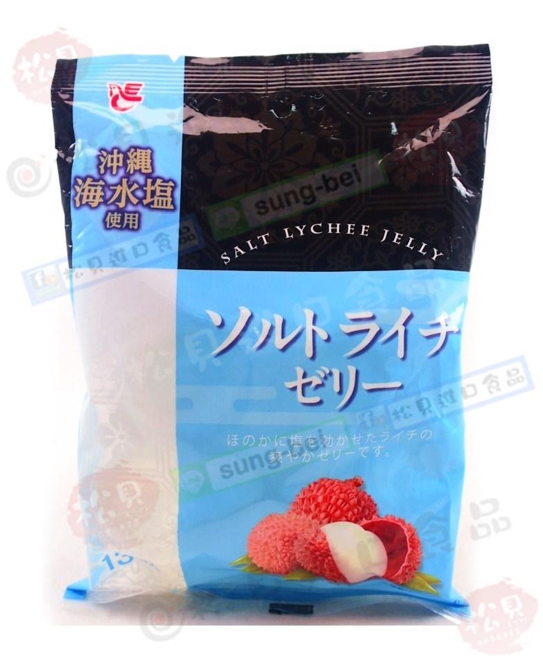 ACE鹽味荔汁果凍195g【4970055161079】.JPG