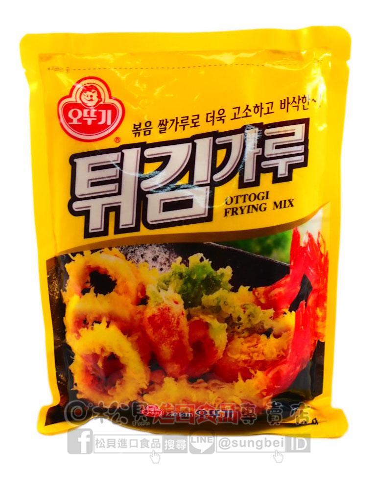 韓國奧多吉酥炸粉500g【8801045420400】.jpg