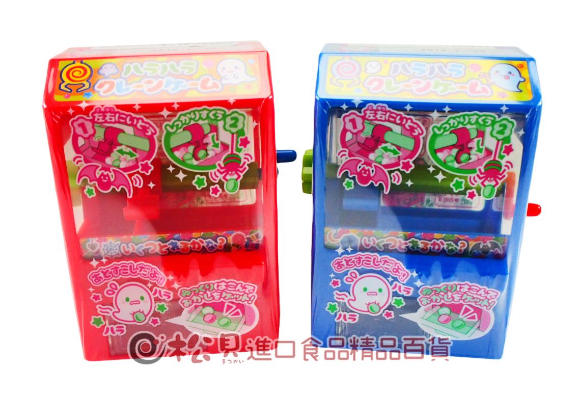 日本遊戲機造型糖果10g1.jpg