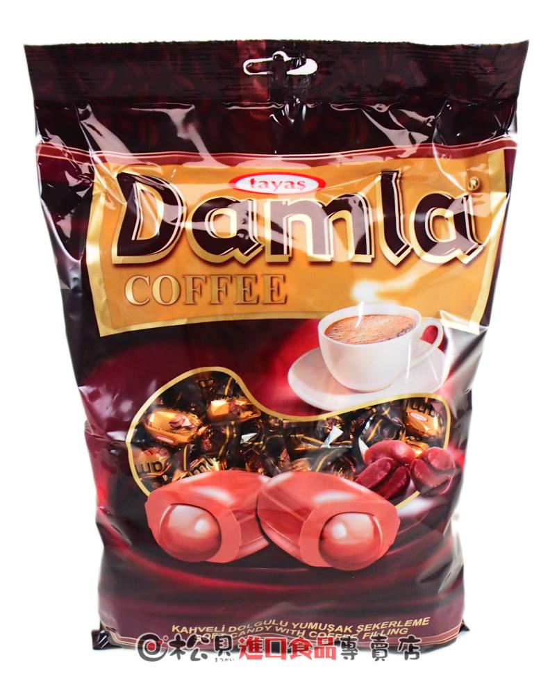 黛瑪拉咖啡軟糖1KG袋裝.jpg