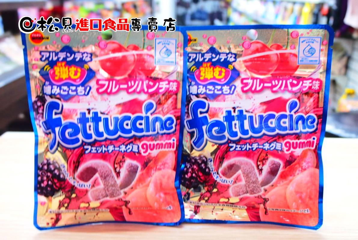 北日本長條莓果汽水軟糖50g.jpg
