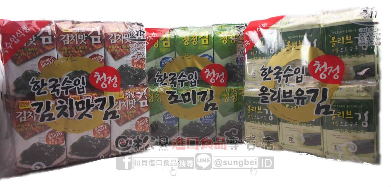韓趣味岩烤海苔54g.JPG