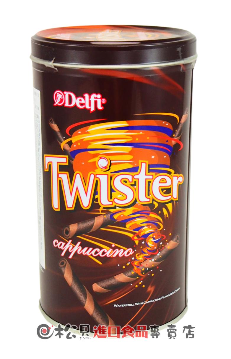 咖啡威化捲心罐320g.jpg