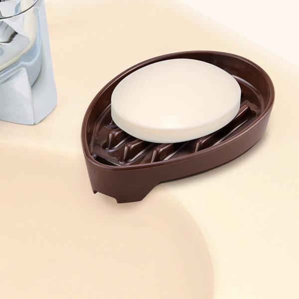 Daiya肥皂瀝水盤咖2.jpg