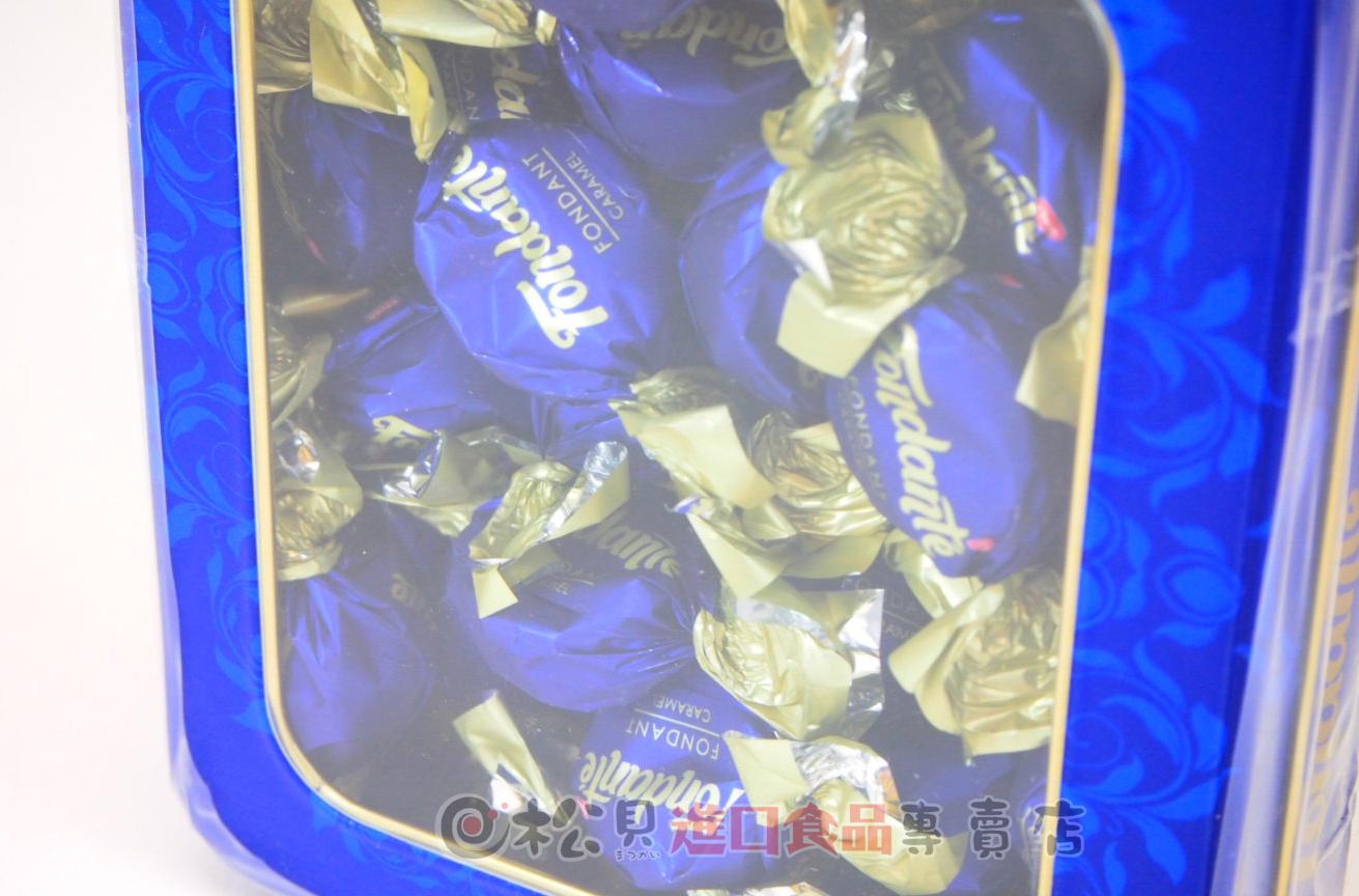 艾爾方型盒牛奶夾心巧克力250g.jpg