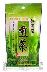 松壽園靜岡煎茶50g【4941114001803】
