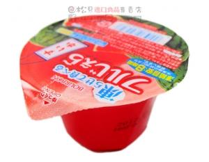 北日本小冰沙(西瓜)105g【4901360324347】