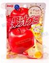 明治果汁QQ軟糖(蘋果)47g【4902777114682】