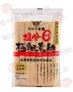 日本素麵(無鹽)400g【4974657121707】