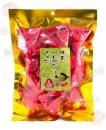 日本草莓巧克力(抹茶)