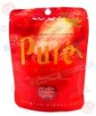 甘樂Pure幸福草莓軟糖45g【4901351077764】